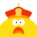 朕惊视频app官方版 1.0.2