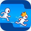 通道奔跑者手游安卓版 v1.0