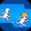 Road Runner安卓版 v1.0
