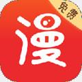竹鼠免费漫画大全app 1.3.2.1