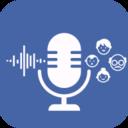 手游变声器app 10.2