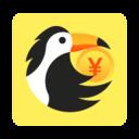 小鸟看看赚钱app 4.1.0