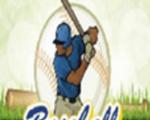 棒球巨星2017�G色版