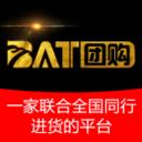 BAT团购网安卓版 1.4.2