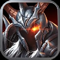 黑暗领袖安卓版 1.1.6.1