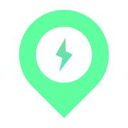 蓉E充充电桩车主app安卓版v1.0.0