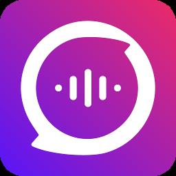 酷狗语音app安卓版 1.0.0