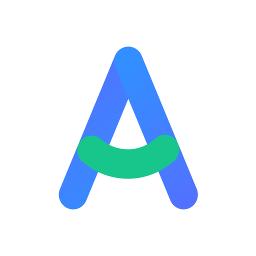 大嘴吧app官方版v3.2.1