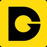 游戏帝短视频app安卓版 v1.0.0