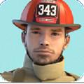 消防员模拟器2019安卓版1.1.3