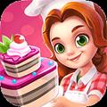 我的蛋糕店美食家安卓版v1.0.1