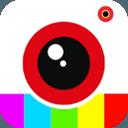 单反相机app安卓版 1.0