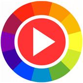 彩色波普尔手游v1.1