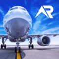 真实飞行模拟器Pro手游 v1.0.1