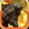 恶战-最终防线安卓中文版 1.0