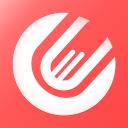 原油期货投资app官方版1.0.0