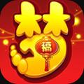 梦幻西游手游全民pk版v1.234.0