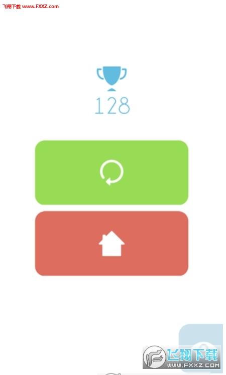 1010色彩方块手游最新版1.0.0截图2