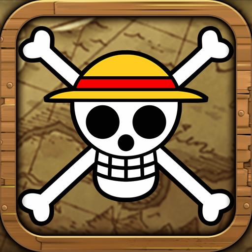 决战航海王bt版 1.0.4