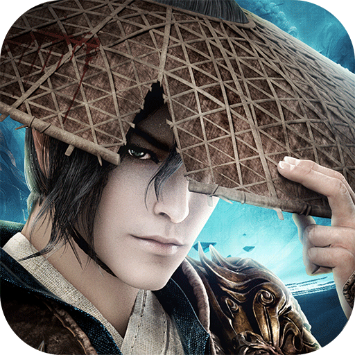 百���w仙安卓版 3.4.1