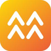 润钱包安卓版v1.0.3