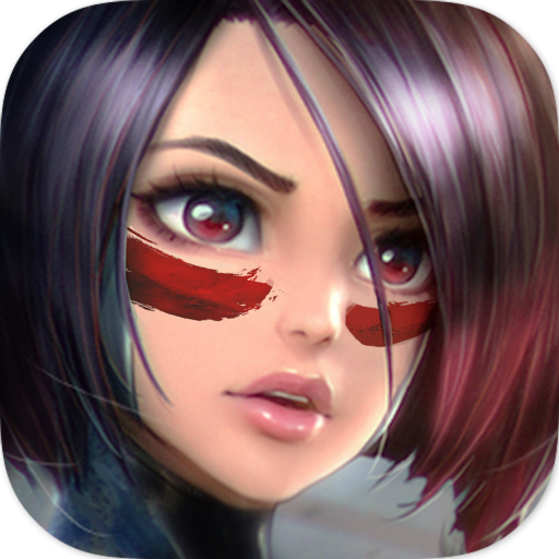 cos战斗天使无限版 1.0.1