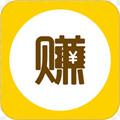 淘赚钱返利app V1.5.0