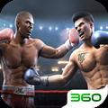 拳击真实模拟3D官方版v1.0