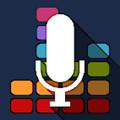 安卓专业变声器app 1.6