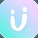 轻柚相机app官方版 1.1