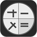 多样计算器app