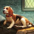 露西的狗2官方版 v1.0