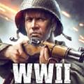 世界大战:英雄安卓版 1.10.5