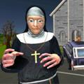 逃离修女邻居官方版 v1.1