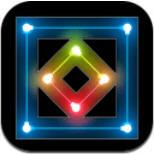 激光阵列安卓版v1.4.52