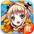 神奇宝贝mega至尊版v1.0