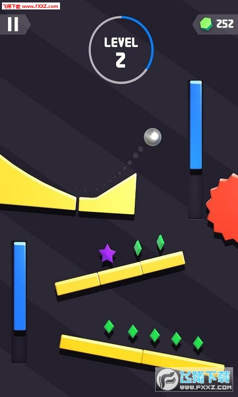 谜题大师奇怪的水龙头最新版v1.0.1截图2