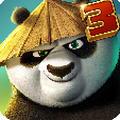 网易功夫熊猫3手游1.0.39