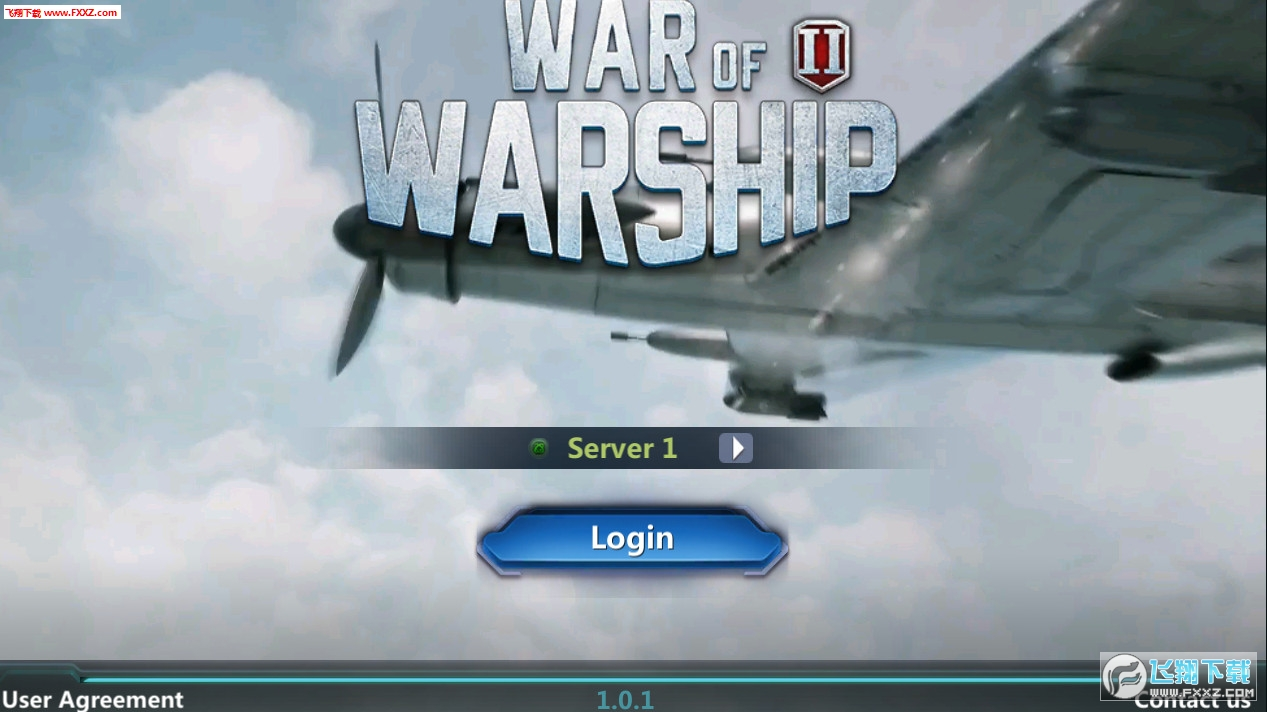 舰艇战争2安卓版1.0.1截图0