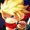十万个大魔王免费版 1.12.1