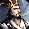 大皇帝OL安卓官方版 v1.28.0