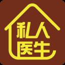 佰年颐堂appV1.0.0安卓版