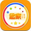 念家菜谱app