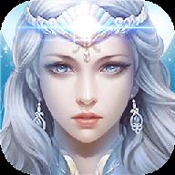王权之剑安卓版 1.1.9.0