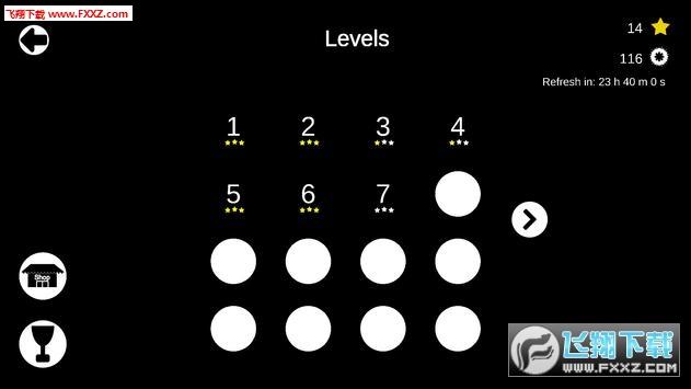 Line Control安卓版v1.7截图0