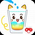 猫千杯手游 v1.0.7