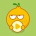 丑橘娱乐手机版v2.0.0.6
