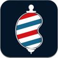 小花豆app