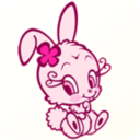 美兔儿官方版