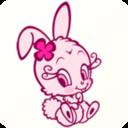 美兔儿最新版